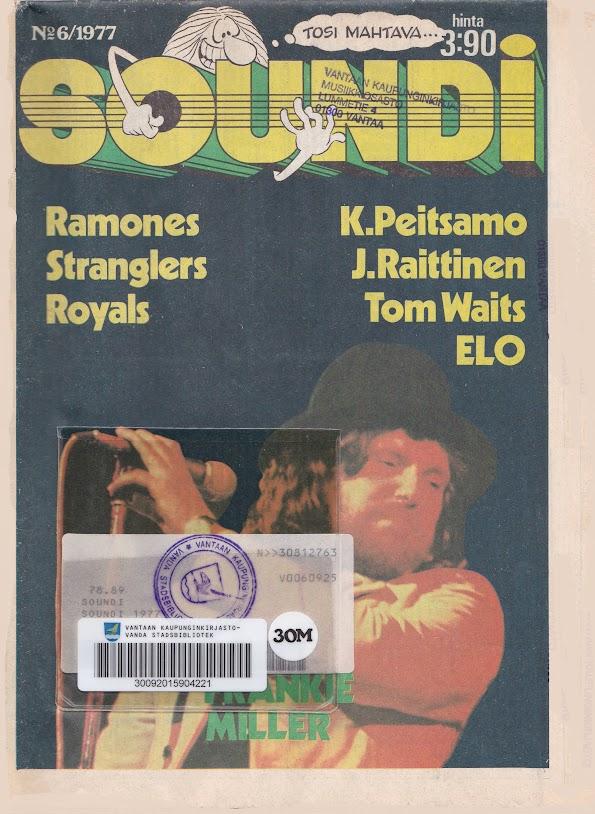 Soundi 6/1977