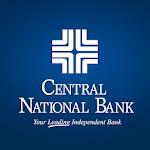 Central National Bank  Mobile
