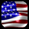 US Newspapers, USA News, Sports and More