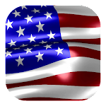 US Newspapers, USA News, Sports and More 1.0