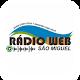 Web Rádio São Miguel APK