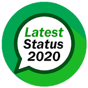 Latest Status 2020 - Status Saver for You