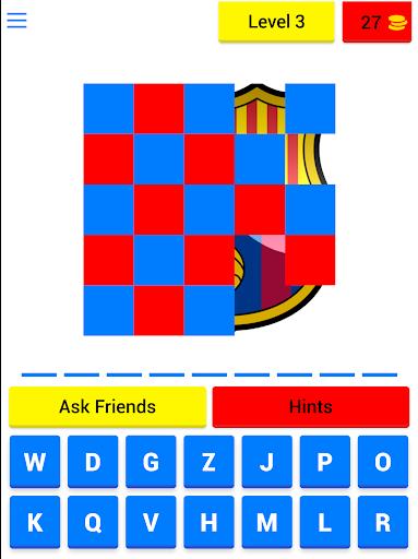 足球测验|玩益智App免費|玩APPs