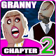 Download Wedding Granny Scary - Horror Chapter 2 Game For PC Windows and Mac
