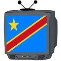 RDC TV direct icon