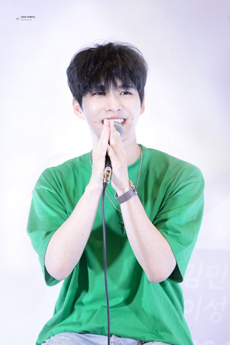 korean music festival 2018 im chaeun