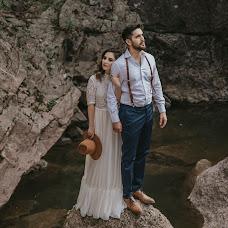 Wedding photographer Elida Gonzalez (Eli170). Photo of 20.06.2018