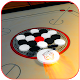 Classic Carrom Board Pro Game Download on Windows