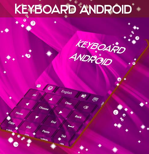 無料个人化AppのAndroid用キーボード|記事Game