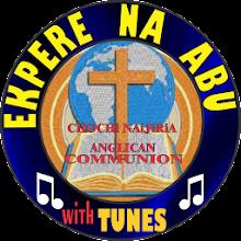 Ekpere Na Abu Audio Tunes offline Download on Windows