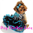 Dog Clothes Cute apk