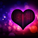 Cool Love Wallpapers icon