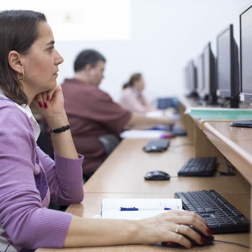 curs-pentru-profesori-aplicatii-google-in-educatie-incepatori-048