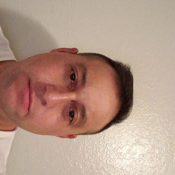 Foto de perfil de joseayala