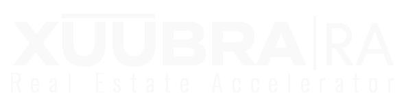 Xuubra Real Estate Accelerator
