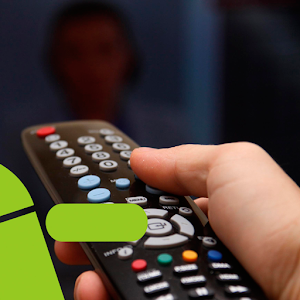 Listas Wiseplay Actualizadas on Google Play Reviews | Stats