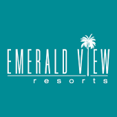 Emerald View Resorts