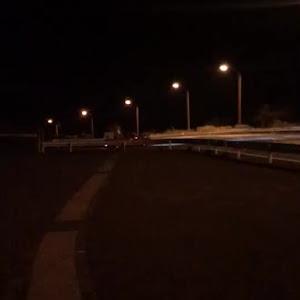サニートラックのカスタム事例画像 848さんの2020年07月10日23:59の投稿