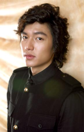 Lee-Min-Ho-as-Gu-Jun-Pyo-in-BOF-korean-actors-and-actresses-31118118-289-450