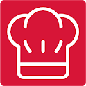شيف - وصفات طبخ وأكلات شهيه بالشرح والفيديو 😋 icon