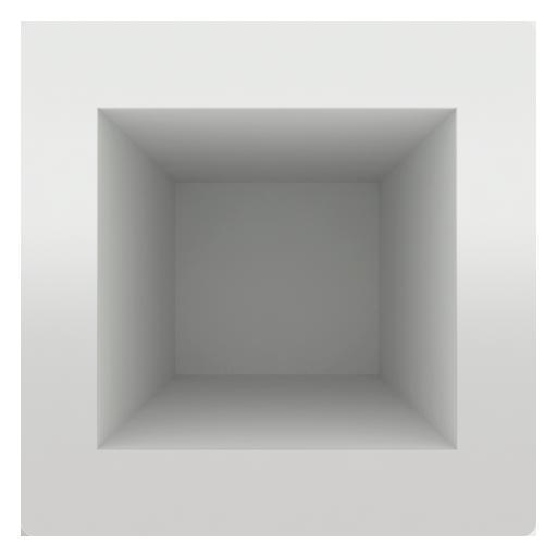 InsideTheBox - KLWP 3D Parallax