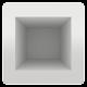 InsideTheBox - KLWP 3D Parallax (app)