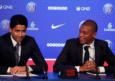 Après le PSG, le Qatar est proche de racheter un club anglais