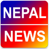 Nepal News - All in One