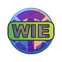 Vienna Offline City Map Lite icon