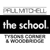 Paul Mitchell TS Tysons Corner and Woodbridge