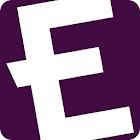 Emagine Theatres icon