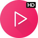 Video Player Pro 1.1.4 (AdFree)