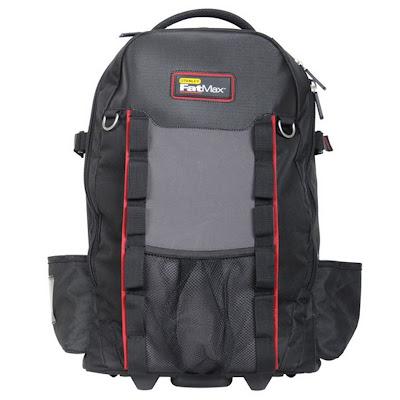 Рюкзак для инструмента STANLEY FatMax с колесами