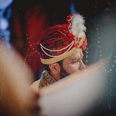 Wedding photographer Navdeep Soni (navdeepsoni). Photo of 03.12.2017