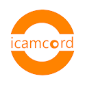 icamcord icon