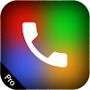 Metro Phone Dialer & Contacts Pro
