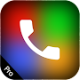 Metro Phone Dialer & Contacts Pro APK icon