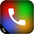 Metro phone dialer at contact pro APK