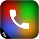Metro Phone Dialer & Contacts Pro Android