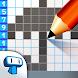 Logic Pic - Picture Cross & Nonogram Puzzle image