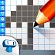 Logic Pic - Picture Cross & Nonogram Puzzle apk