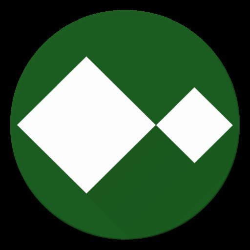 femtoice avatar image