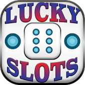 Lucky Dice Slots