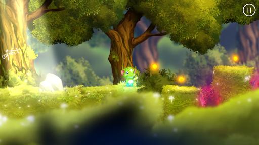 Adventures of Baki u2122 47 screenshots 2