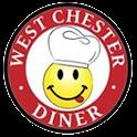 WestChesterDiner