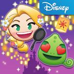 Disney Emoji Blitz Icon