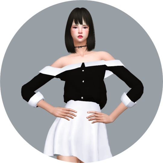 http://www.thaithesims4.com/uppic/00240170.png