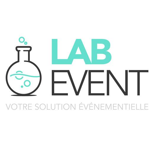 labevent-logo