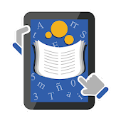 Amrita Learning - Reading App