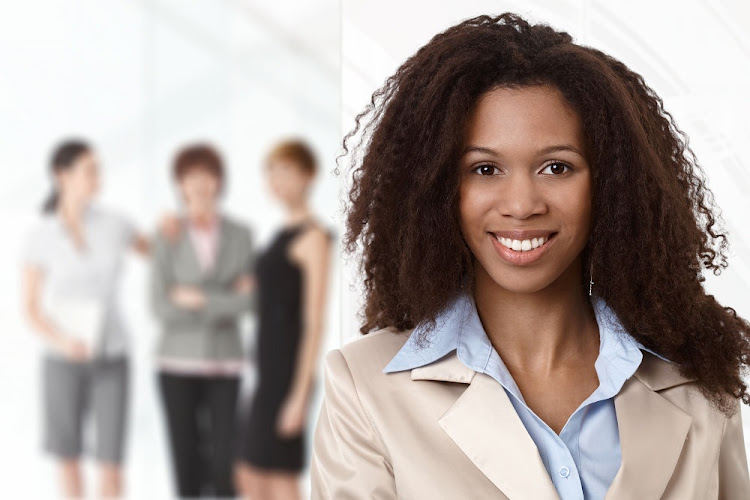 One in five SA businesses still have no women at all in senior positions.